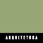 MPS Arquitetura